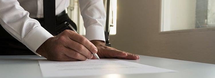 adatvédelem, munkajog, gdpr, munka törvénykönyve, ügyvédi iroda