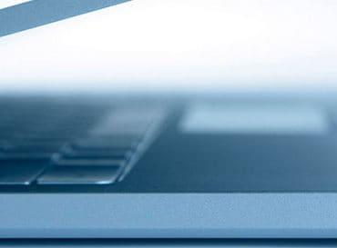 Registrationspflicht auf dem Firmenportal