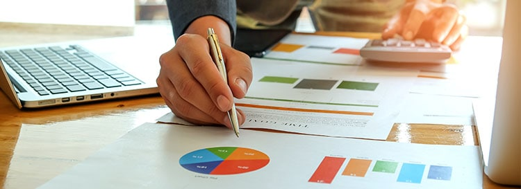Tájékoztatás külföldi befektetések korlátozásáról